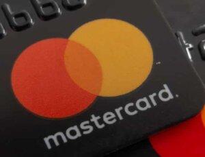 Mastercard, İlk NFT'sini Çıkardı!