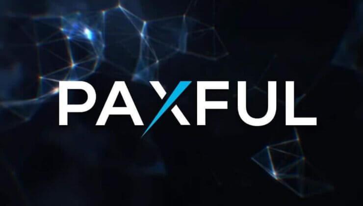 Paxful, Bitcoin İçin Lightning Network'ü Entegre Ediyor!