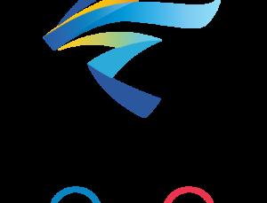 Çin, Kış Olimpiyatları Oyunları için Dijital Bir RMB Ödeme Ortamı Hazırlanmasını Teşvik Edecek