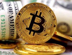 Bitcoin, Dalgalı Bir Aydan Sonra Yeniden 50 Bin Dolar Seviyesinde