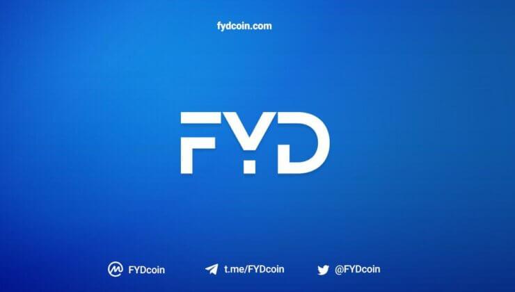 FYD, Yeni Platform ve Kripto Para Birimi ile İş Ekonomisini Merkezsizleştiriyor