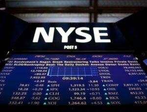 Bakkt, Pazartesi 'BKKT' Koduyla NYSE'de İşlem Görmeye Başlayacak