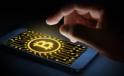 1,67 Milyar Dolarlık Bitcoin Bilinmeyen Cüzdanlara Taşındı