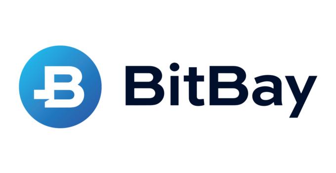 Kripto Borsası Bitbay, Estonya'da Lisans Aldı