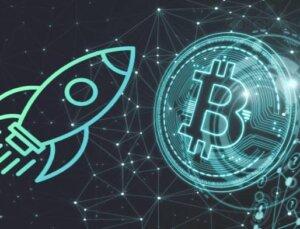 Son Dakika… Bitcoin Tüm Zamanların En Yüksek Seviyesine Ulaştı