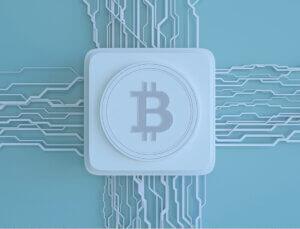 Çin'deki Bitcoin Hash Oranı Liderliği ABD'ye Geçti