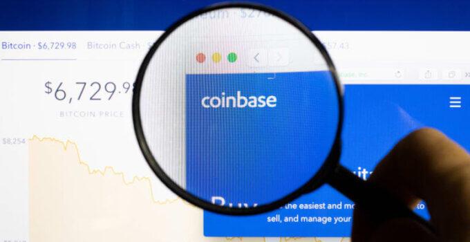 Coinbase, 6 Bin Kullanıcının Hesaplarının Hacklendiğini Ortaya Çıkardı