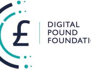Dijital Pound Vakfı, İngiltere'de CBDC İçin Çalışmalara Başladı