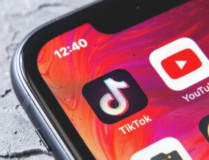 FCA, TikTok ve YouTube Kampanyası ile Kripto Uyarısı Yapacak