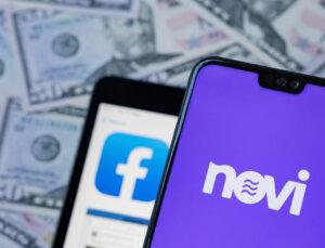 Elizabeth Warren, Facebook'u Kripto Cüzdanı Novi Konusunda Uyardı