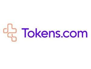 Tokens.com, Sanal Emlak Şirketi Metaverse Group'ta Yüzde 50 Hisse Aldı