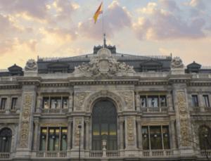 İspanya Merkez Bankası, El Salvador'u Bitcoin Konusunda Eleştirdi