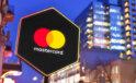 MasterCard, ABD merkezli müşterilere kripto sadakat ödülü verecek