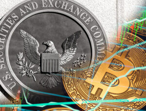 """SEC Başkanı Gensler: """"Planlarımız Arasında Kripto Yasağı Yok"""""""