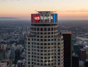 ABD'li US Bank Kripto Saklama Hizmeti Başlattı
