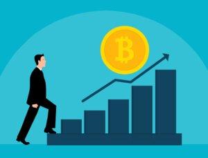 Bitcoin: S2F'ye Dayalı Olarak 100 Bin Dolara Çıkma Şansı Varsayımı