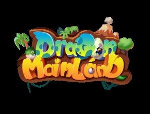 Fantastik Dünyaya Hoş Geldiniz: Dragon Mainland