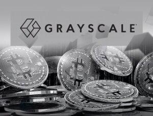DGC, 1 Milyar Dolara Kadar Grayscale Bitcoin Trust İştiraki Satın Almayı Planlıyor