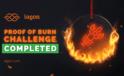 Iagon'un Cardano Proof of Burn Mücadelesine Çözümü
