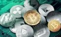 Hedeflerdeki kripto: ABD düzenleyicileri kripto para birimi sektörüne bakıyor