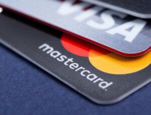 ABD'lilerin Yüzde 14'ü Kredi Kartı Kullanımında Kripto Ödül İstiyor