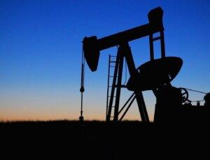 Petrol ve Gaz Endüstrisinin Geleceği Blok Zincirine Bağlı