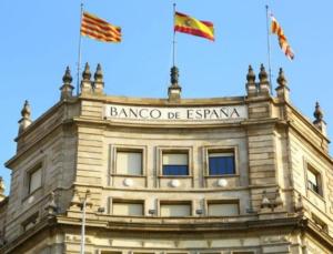 İspanyol Bankaları Müşterilerine Kripto Hizmeti Sunabilecek