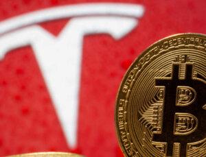 Tesla, Bitcoin Üzerinden 1,3 Milyar Dolar Kar Elde Etti